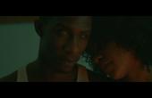Tinie Tempah ft. Nea 'Chasing Flies' by Emil Nava