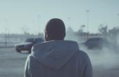 GTA ft. Vince Staples 'Little Bit Of This' by David M. Helman