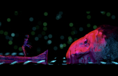 Yeasayer 'Silly Me' by Mike Anderson/New Media Limited