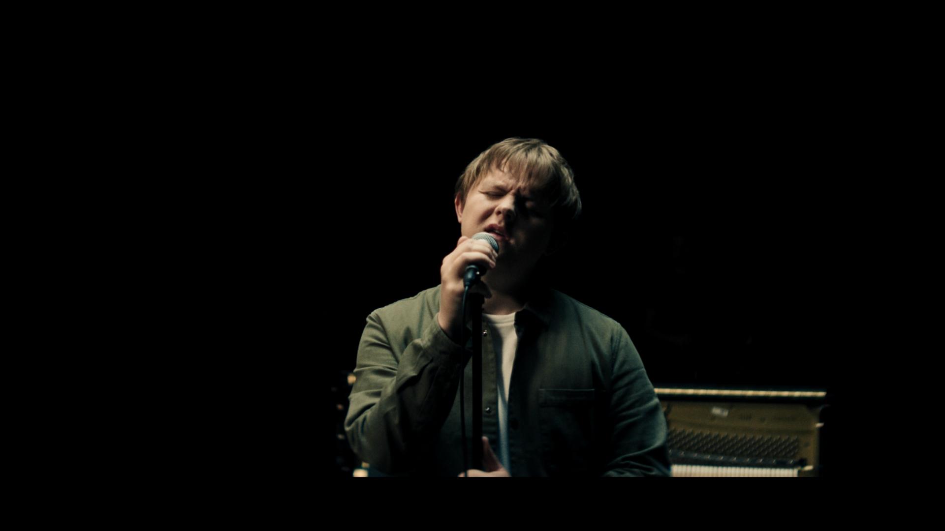 Live Music Video Videos Promonews